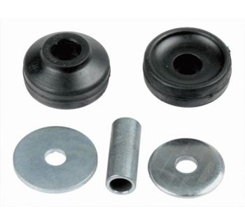 Kit de réparation, coupelle de suspension SACHS (ZF Trading) 802094