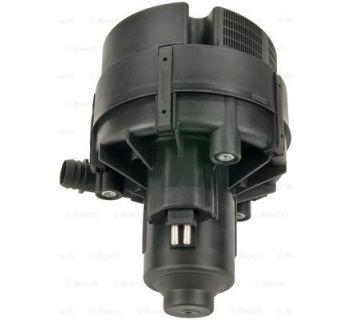 Pompe d'injection d'air secondaire BOSCH 0580000017