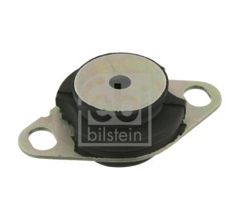 Suspension, boîte automatique FEBI BILSTEIN 09483