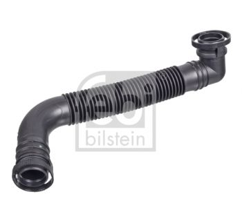 Flexible, alimentation en air FEBI BILSTEIN 105946