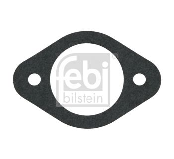 Joint, coupelle de suspension FEBI BILSTEIN 12701
