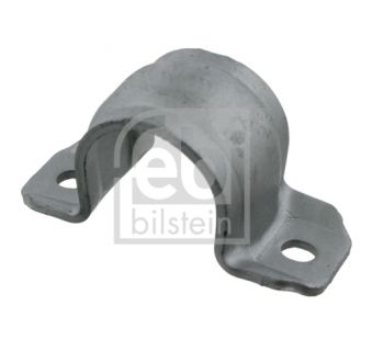 Support, suspension du stabilisateur FEBI BILSTEIN 23604
