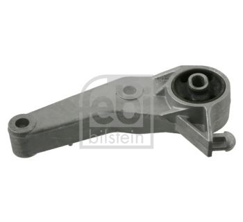 Support, suspension du moteur FEBI BILSTEIN 26328