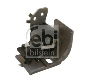 Support, silencieux BOUGICORD 29585