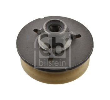 Coupelle de suspension FEBI BILSTEIN 36780