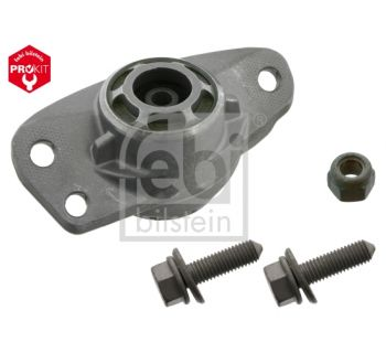 Kit de réparation, coupelle de suspension FEBI BILSTEIN 37883