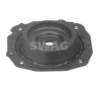 Coupelle de suspension SWAG 60 54 0003