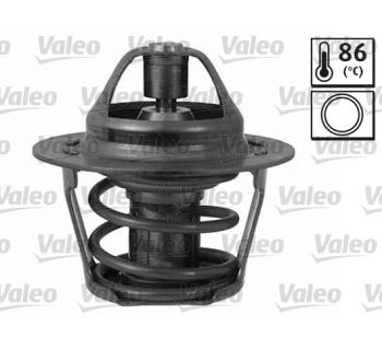 Thermostat d'eau VALEO 819838