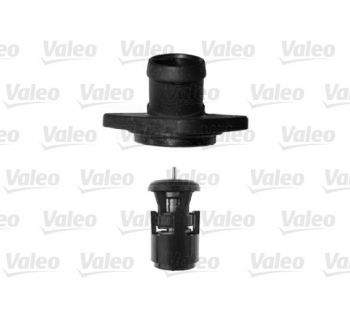 Thermostat d'eau VALEO 820962