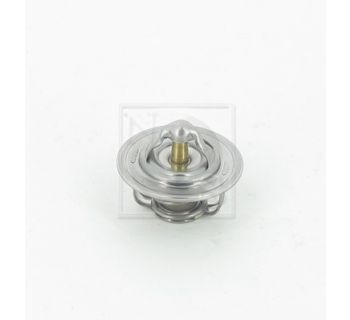 Thermostat d'eau NPS D153O01